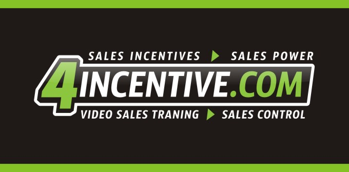 4incentive logo 2017 blog nero