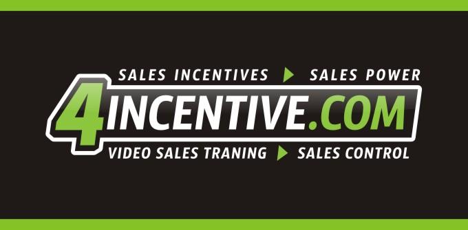 4incentive logo 2017 blog nero