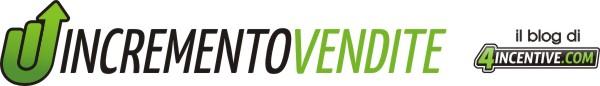 INCREMENTO VENDITE - Come incrementare le vendite con le operazioni incentive e le promozioni